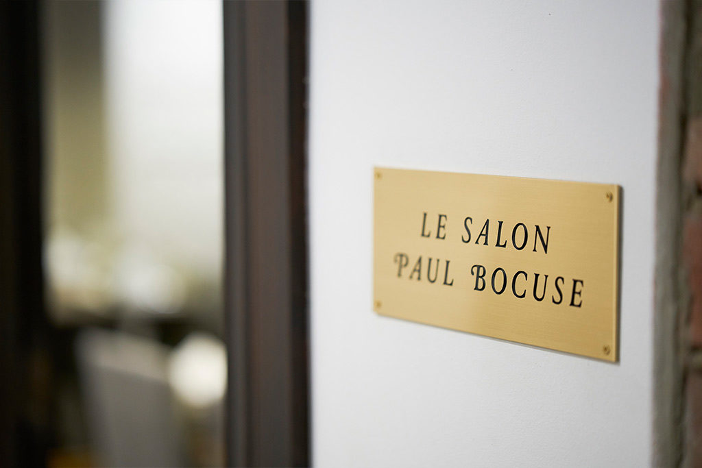 salon_paul_bocuse4