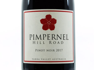 Pimpernel Vineyards (Hill Road)